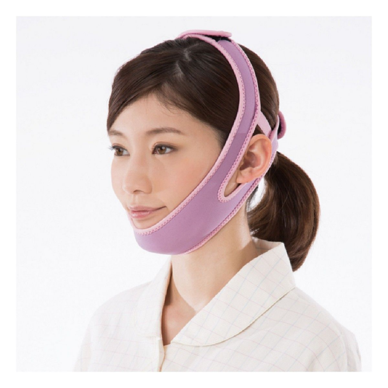 Dr.Pro 防鼻鼾臉帶