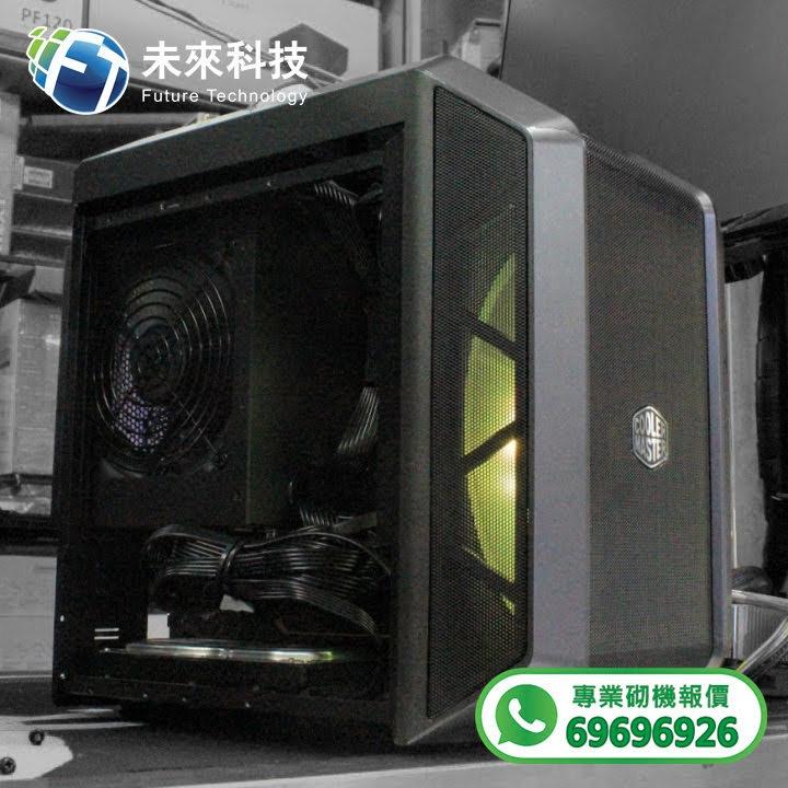 【📞Whatsapp:69696926 專業組裝電腦 全網最平 💡最快四小時內送到🚀】AMD Ryzen 5 3400G處理器 / MSI B450I GAMING PLUS AC AM4主機板/ LEXAR DDR4 8GB 3200MHz UDIMM DESKTOP高速記憶體/ WD SN750 500GB SSD