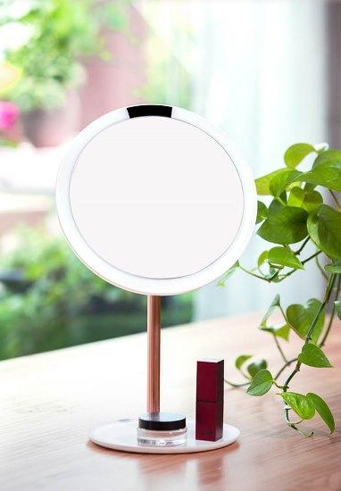 LED 化妝鏡燈