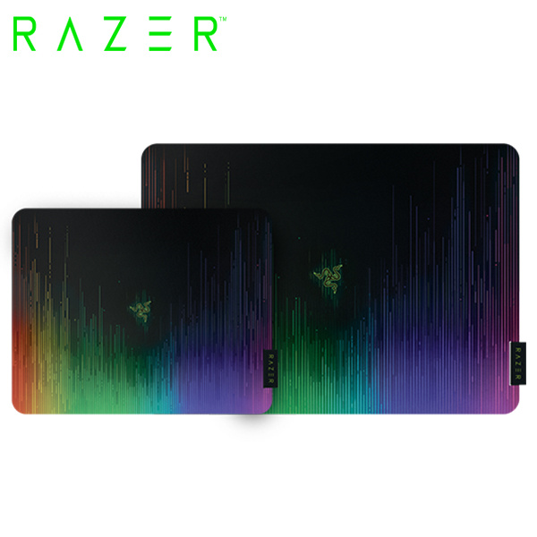 Razer Sphex V2 (Small)