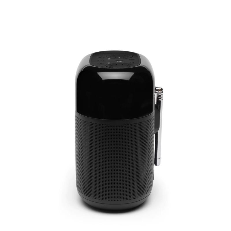 JBL Tuner XL Portable Powerful DAB/DAB+/FM Radio with Bluetooth
