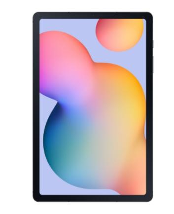 Samsung Galaxy Tab S6 Lite (Wi-Fi) P610 (4+64GB) 平板電腦
