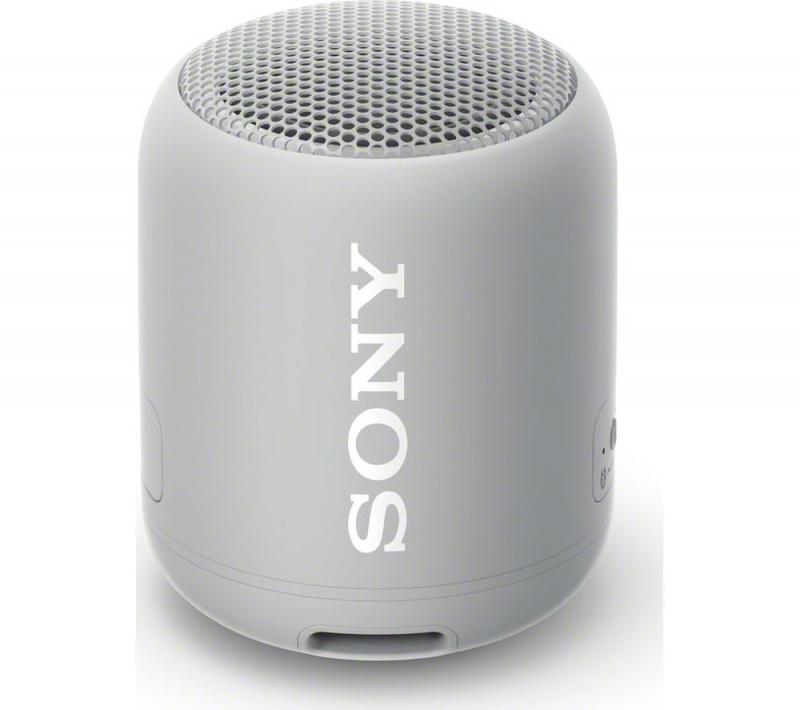 Sony XB12 EXTRA BASS 可攜式藍牙揚聲器 (SRS-XB12)