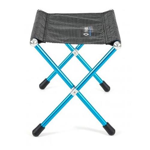 Helinox Speed Stool M 超輕量摺椅