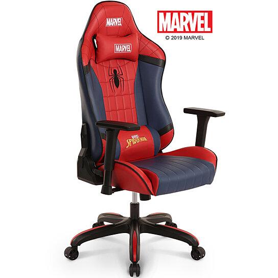 Marvel Gaming Racing 蜘蛛俠