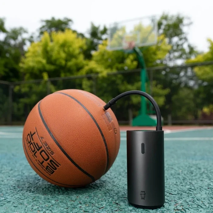🇺🇸美國 MOJIETU LIGHTNING智能便攜式 4合1超能強力泵 美國品牌🇺🇸 香港行貨🇭🇰