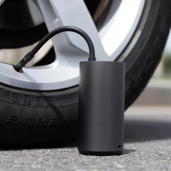 🇺🇸美國 MOJIETU LIGHTNING智能便攜式 4合1超能強力泵 美國品牌🇺🇸|香港行貨🇭🇰