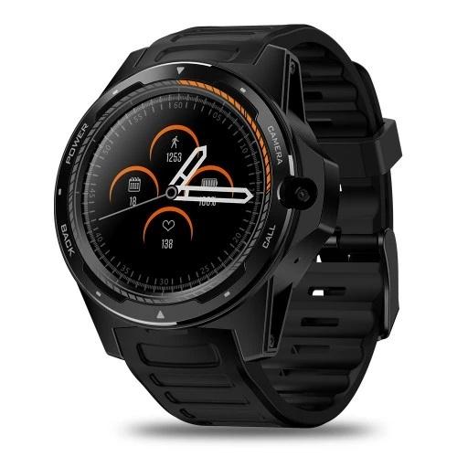 Zeblaze Thor 5 智能手錶 2-5工作天寄出