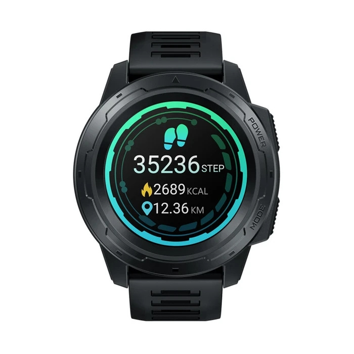 Zeblaze Vibe 5 Pro 智能手錶 2-5工作天寄出