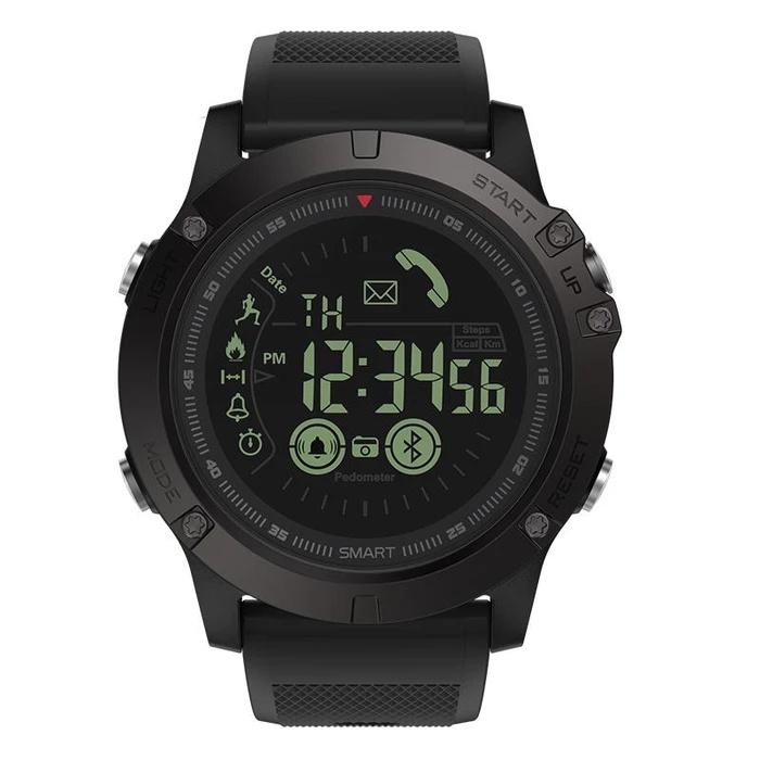 Zeblaze Vibe 3 智能手錶 2-5工作天寄出