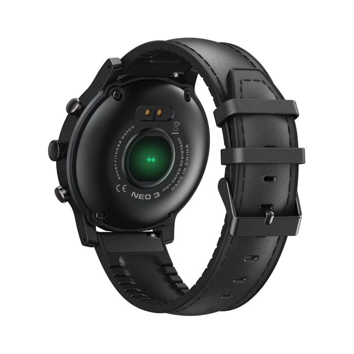Zeblaze Neo 3 智能手錶 2-5工作天寄出