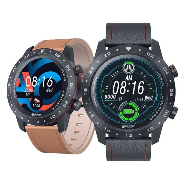 Zeblaze Neo 2 智能手錶 2-5工作天寄出