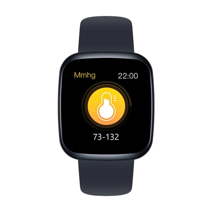 Zeblaze Crystal 3 智能手錶 2-5工作天寄出