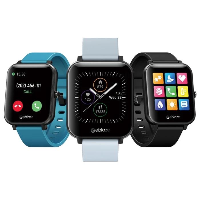 Zeblaze Vibe 3 GTS 智能手錶 2-5工作天寄出