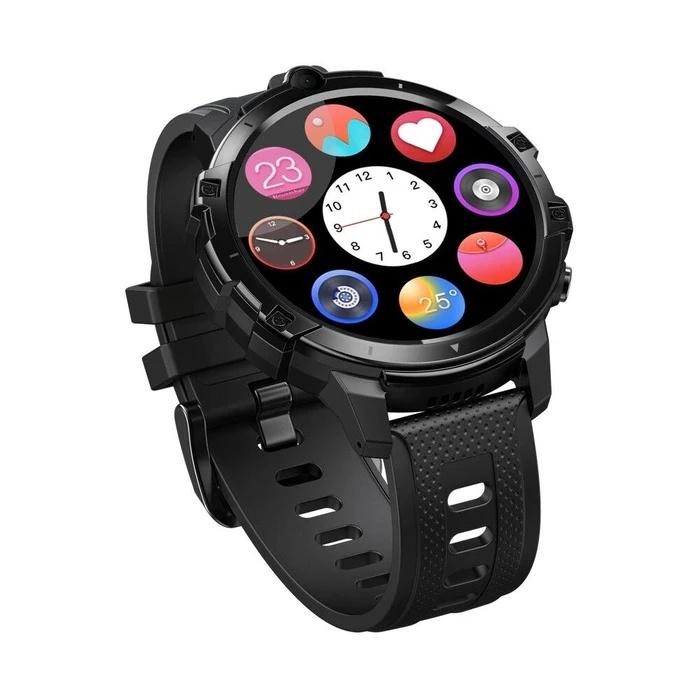 Zeblaze Thor 6 智能手錶 2-5工作天寄出