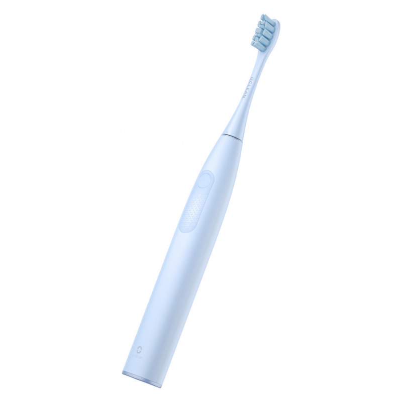 Oclean F1 智能聲波電動牙刷 藍色[香港行貨]