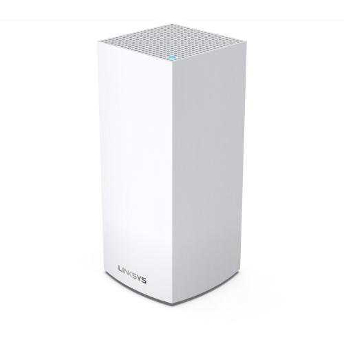 Linksys Velop AX4200 三頻 Mesh WiFi 6系統[1件/2件/3件裝]