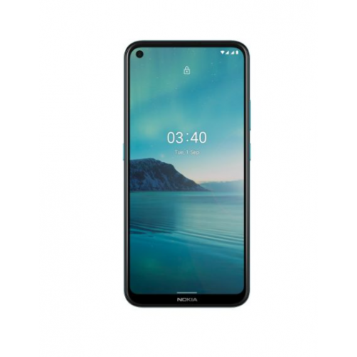 Nokia 3.4 (3+64GB) 智能電話 [2色]