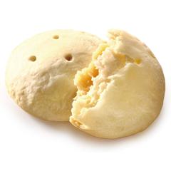 郭元益 - 太陽酥餅 [4入/盒]
