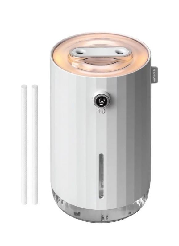 Momax FEEL Plus 雙頭空氣加濕燈HD3