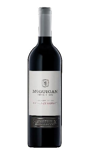 McGuigan Private Bin Shiraz 麥基根 珍藏 西拉