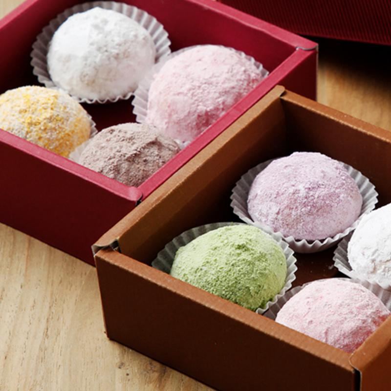 日版 日本製粉 簡易混合裝 曲奇親子樂預拌粉 100g【市集世界 - 日本市集】