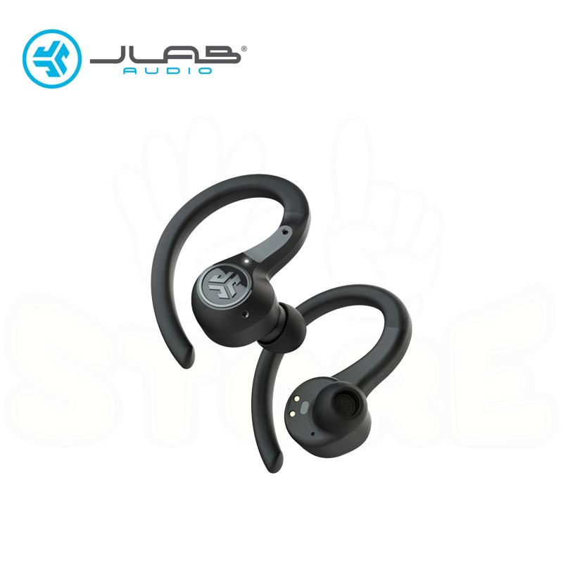 JLab Epic Air Sport ANC 降噪真無線藍牙耳機