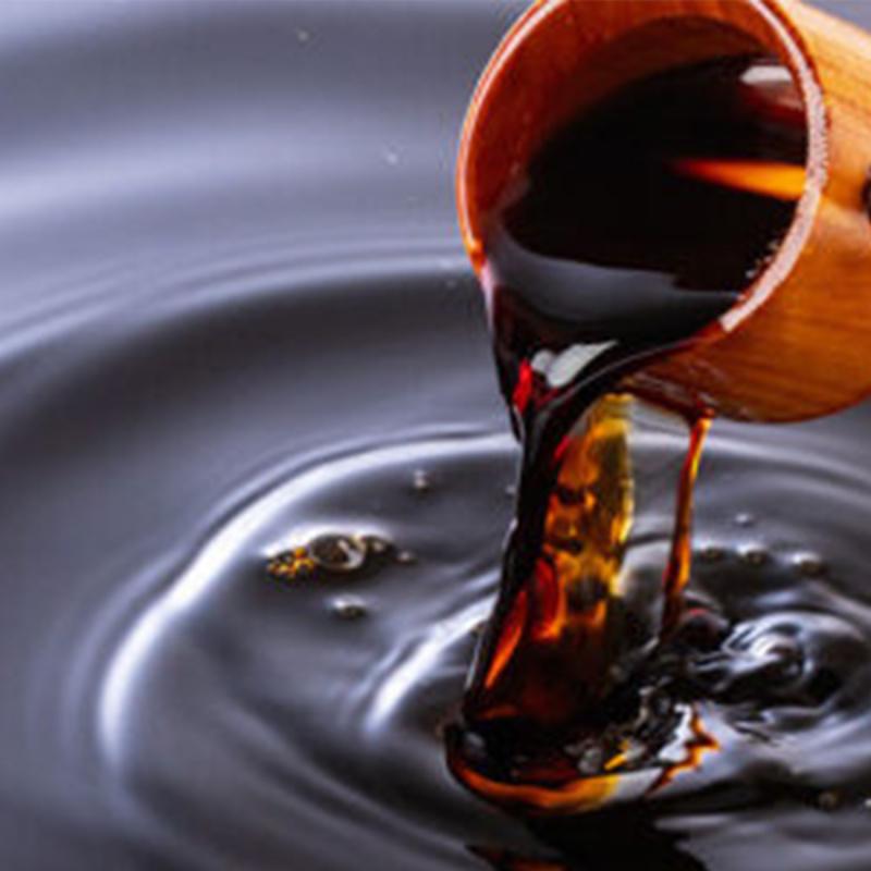 日本 イチビキ 日本國產 二次醸造極致 生醬油 450ml【市集世界 - 日本市集】