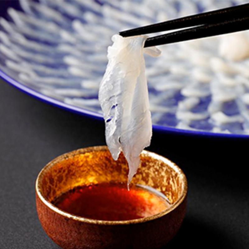 日本 イチビキ 魚生刺身 超特選級醬油 200ml【市集世界 - 日本市集】