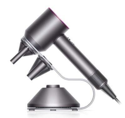 Dyson Supersonic™ 風筒專用底座 [HD01/02/03適用]
