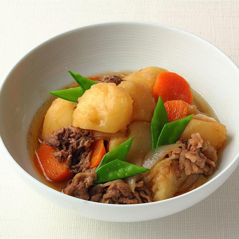 日本Mizkan 3倍濃縮 昆布鰹魚冷麵萬用醬油 800ml【市集世界 - 日本市集】