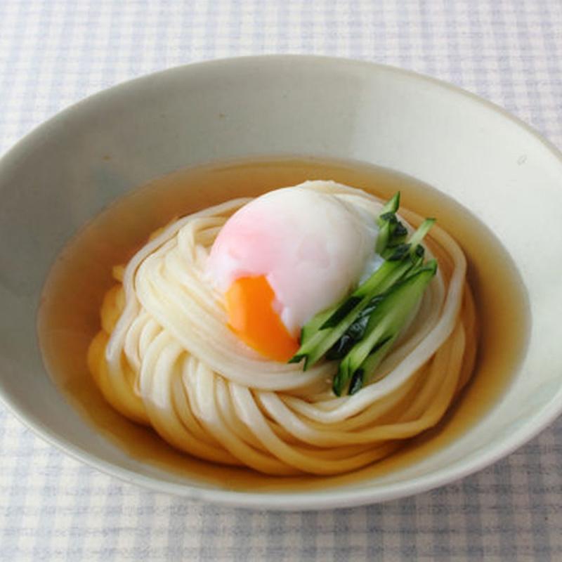 日本Mizkan 3倍濃縮 專業級鰹魚冷麵萬用醬油 800ml【市集世界 - 日本市集】