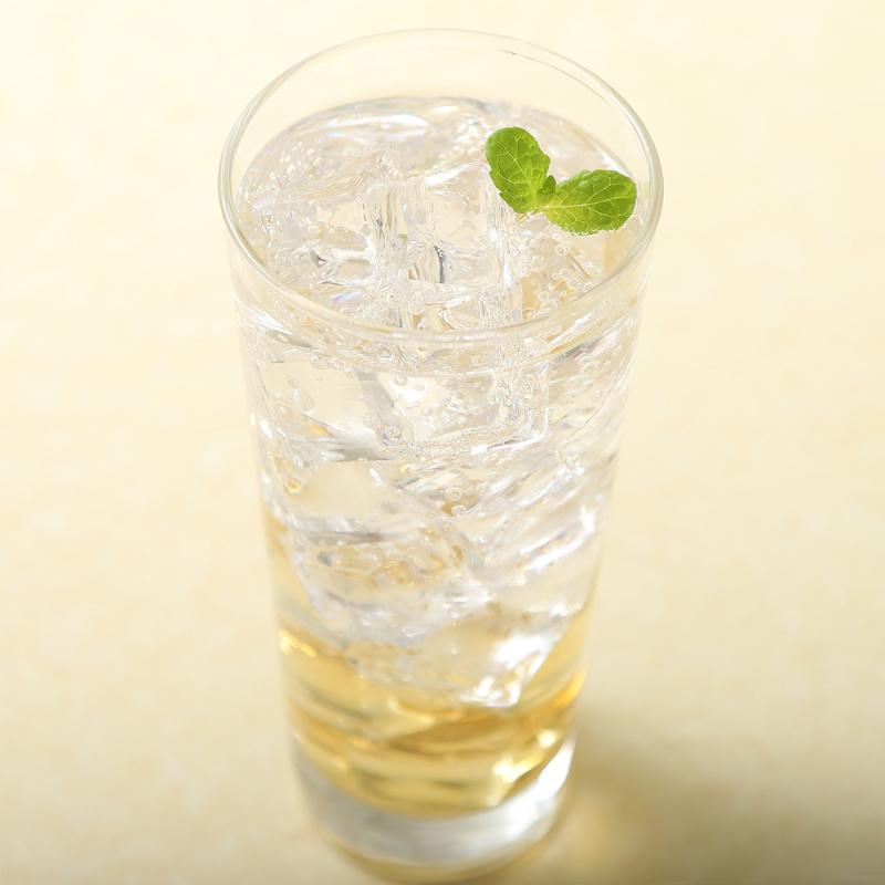 日本Mizkan 4倍濃縮蘋果醋 白葡萄味Chardonnay 350ml【市集世界 - 日本市集】