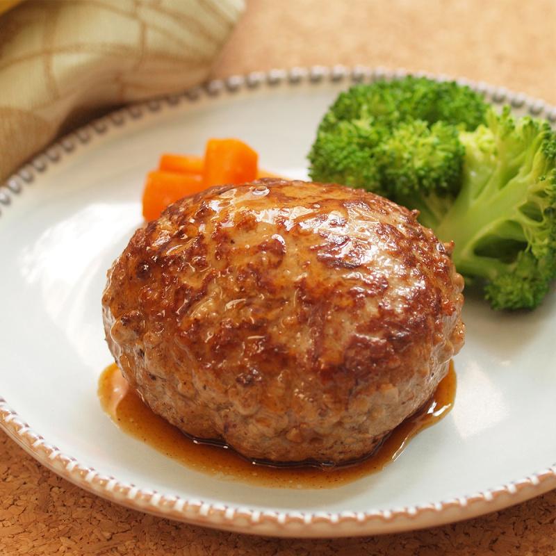 日本Mizkan 和風醋 黑椒大蒜香辣味 135ml【市集世界 - 日本市集】