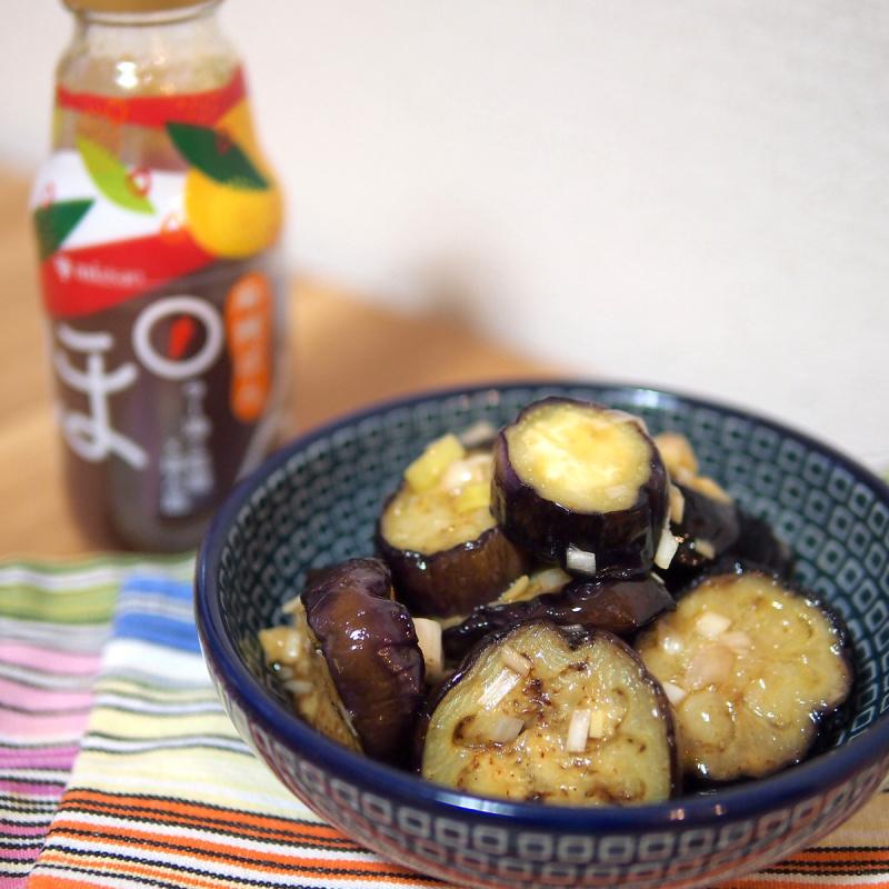 日本Mizkan 和風醋 雙椒麻辣味 135ml【市集世界 - 日本市集】