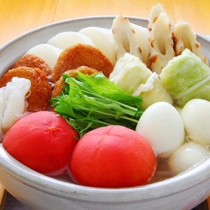 日本Mizkan 特級 10倍濃縮 白色地雞昆布醬油 500ml【市集世界 - 日本市集】