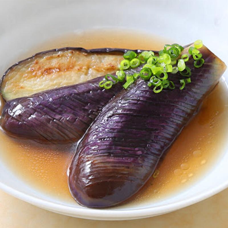 日本Mizkan 特級 豪華贅沢 5種海鮮海產濃縮醬油 400ml【市集世界 - 日本市集】