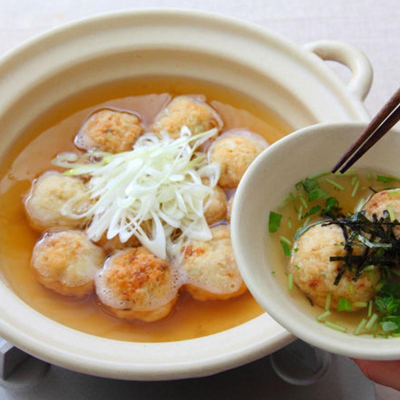 日本Mizkan 湯包 7種海鮮高湯昆布 火鍋湯底 750g【市集世界 - 日本市集】