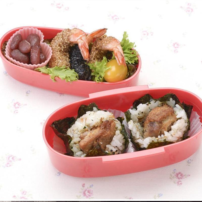 日本Mizkan 飯素 昆布芝麻鰹魚味 31g【市集世界 - 日本市集】