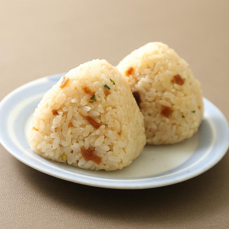 日本Mizkan 飯素 炭燒叉燒味 20g【市集世界 - 日本市集】