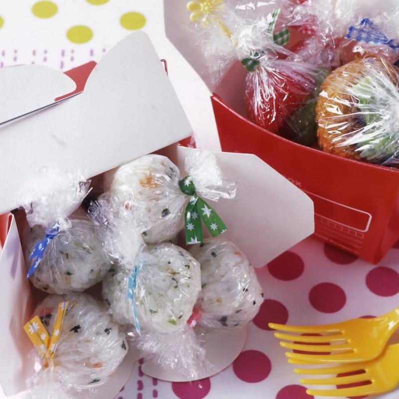 日本Mizkan 飯素 香烤三文魚裙帶菜味 31g【市集世界 - 日本市集】