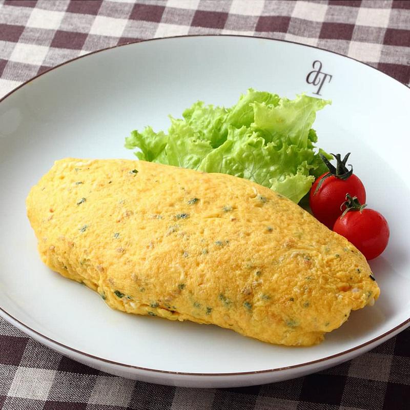 日本Mizkan 飯素 烤鱈魚子醬油味 31g【市集世界 - 日本市集】