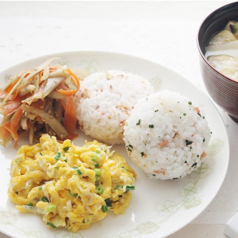 日本Mizkan 飯素 梅子鰹魚味 31g【市集世界 - 日本市集】