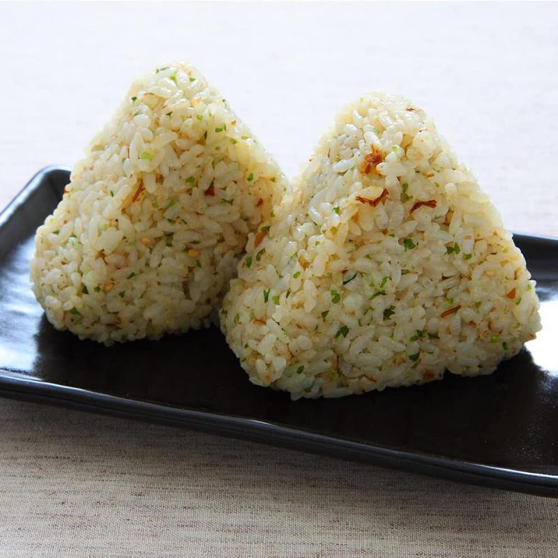 日本Mizkan 飯素 鰹魚昆布味 24g【市集世界 - 日本市集】