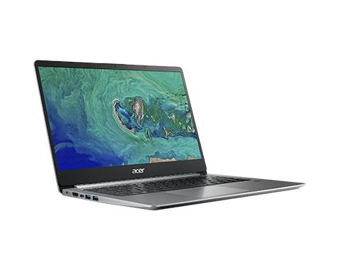 Acer A515-56G-5551 筆記型電腦