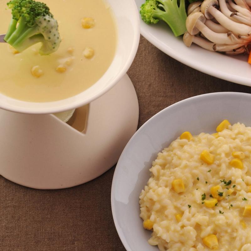 日本 三菱控糖 即食湯 減糖30% 香濃粟米湯 150g【市集世界 - 日本市集】