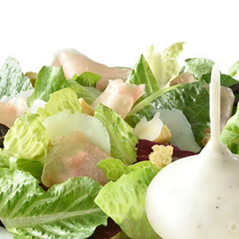 日本 三菱控糖 沙律醬 減糖50% 海鮮芝士味凱撒沙律醬 170g【市集世界 - 日本市集】