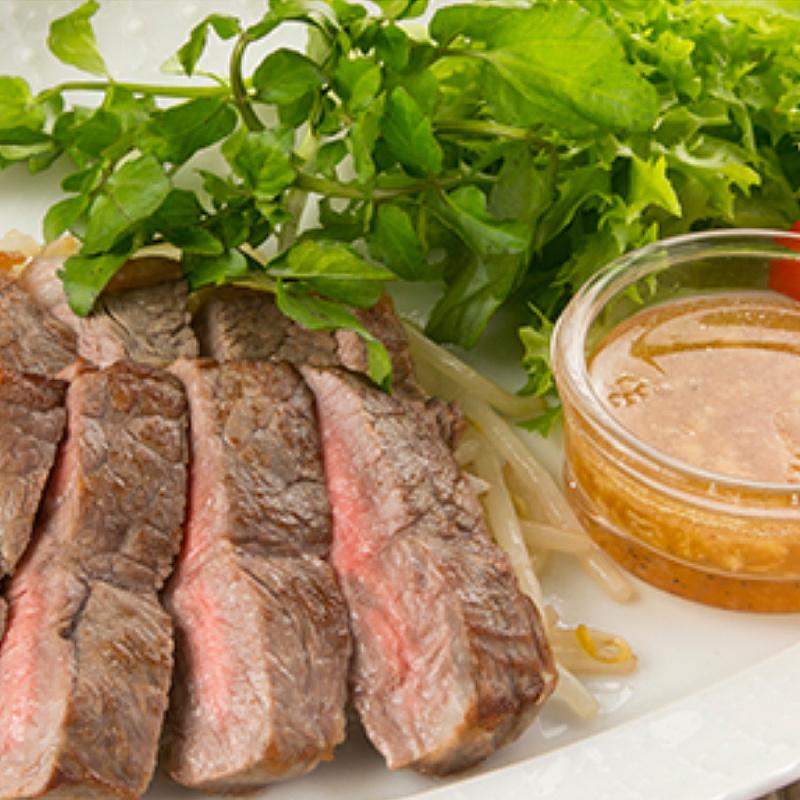 日本 三菱控糖 沙律醬 減糖50% 清淡鰹魚味和風醬油 170g【市集世界 - 日本市集】