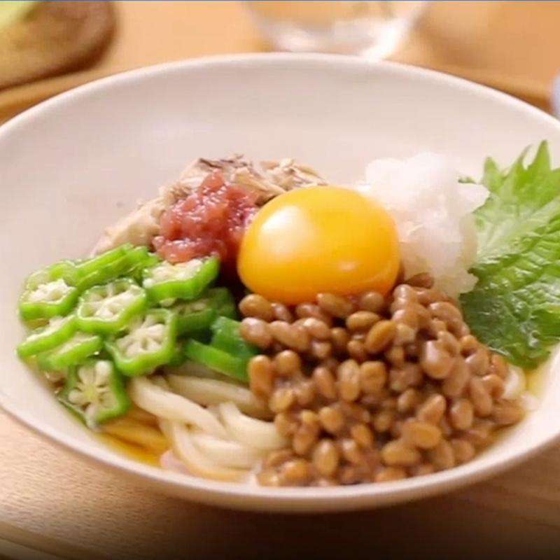 日本 三菱控糖食品 減糖80% 4倍濃縮鰹魚醬油 300ml【市集世界 - 日本市集】