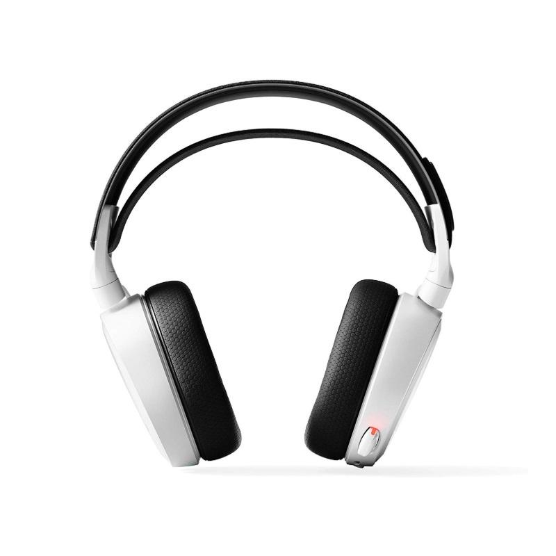 Steelseries Arctis 7 無線遊戲耳機 (2019 版本) 【香港行貨】